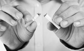 rzucenie-palenia