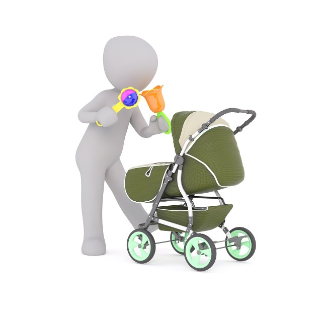 baby-carriage-1816240_1280