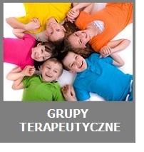 grupy TUS