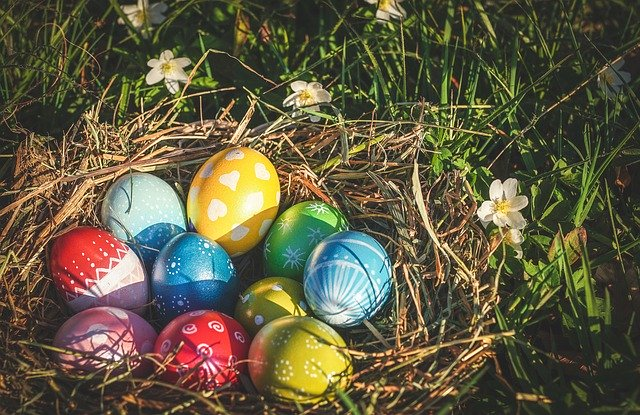 easter-4090164_640