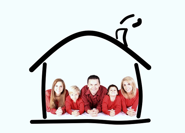 family-3370140_640