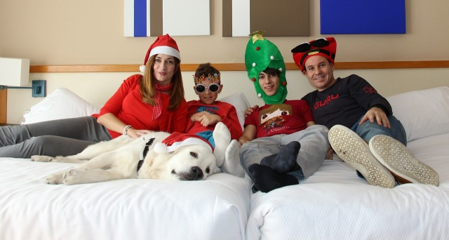merry-christmas-1887396_1280