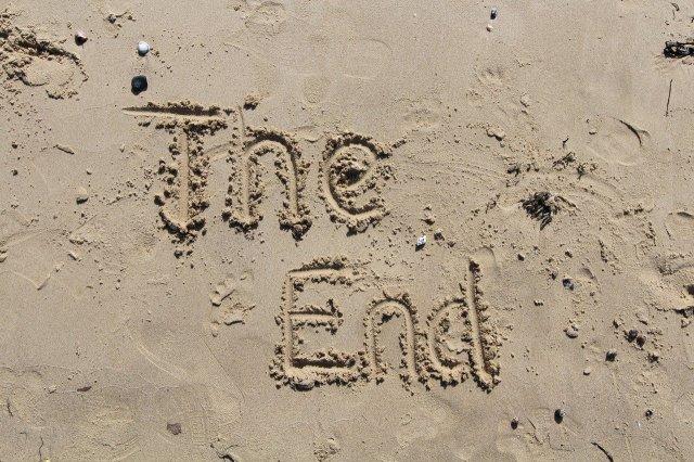 sand-283407_1280